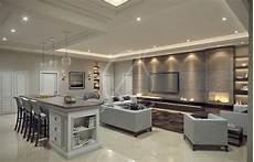 contemporary classic modern classic villa interior design comelite