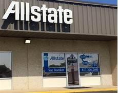 allstate car insurance in fort worth tx sue n boenker
