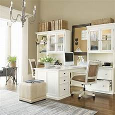 home office furniture for small spaces i love this idea for the home office but all in oak