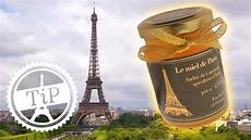 The Most Expensive Honey In The World