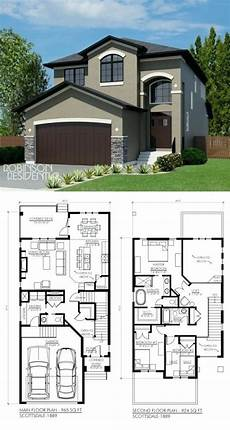 sims 3 house plans best house plans design ideas for home glamorous
