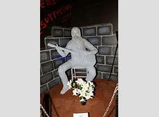 kurt cobain death news reports