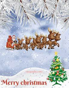 merry christmas animated gif images hd free download