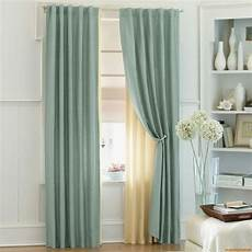 déco rideaux salon design rideaux salon 30 id 233 es de rideaux modernes
