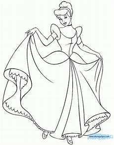 get this cinderella coloring pages 79600