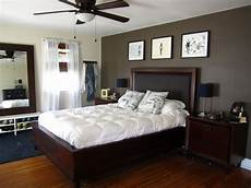 Bedroom Wallpaper Accent Wall 8 Decor Ideas