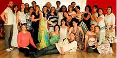 Tantra übungen - chakra balance sound healing meditation workshop pune