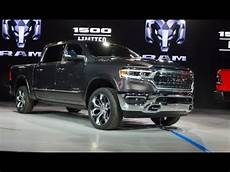 2019 dodge ram 1500 laramie new 2019 2020 dodge ram 1500 laramie next diesel