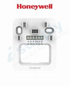 honeywell doorbell extender wired white 4 tunes dw311s ebay