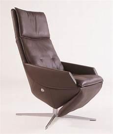 rolf 577 fauteuil der donk interieur