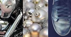 Welche Farben Passen Zu Silber Kombinationsm 246 Glichkeiten