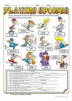 unscramble sports words worksheets 15892 sports worksheet free esl printable worksheets made by teachers