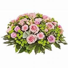 Livraison Fleurs Deuil Et Enterrement Gerbe De Fleurs