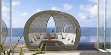 mobilier de jardin design de luxe meubles de jardin luxe tout savoir sur la maison omote