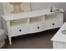 meuble tv style baroque