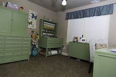 while this is a beautiful craft room this martha stewart