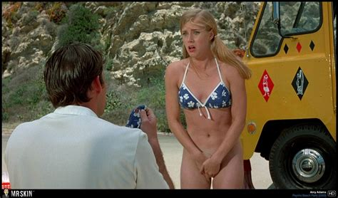 Isla Fisher Underwear
