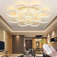 Modern Ceiling Lights For Living Room Bedroom Kitchen