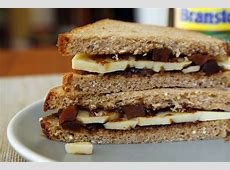 branston pickle and cheese sandwich_image