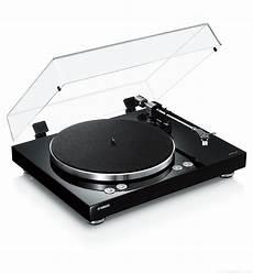 yamaha tt n503 manual network turntable vinyl engine