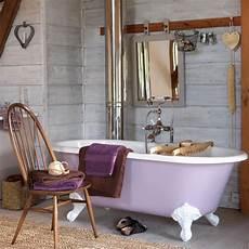 country bathroom ideas bathroom decorating ideas country style decorating housetohome co uk