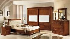 dotolo mobili camere da letto camere da letto torino mobili ieva torino