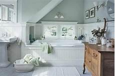 badezimmer landhaus style badezimmer landhaus badezimmer landhaus badezimmer landhaus modern badezimmer landhaus style