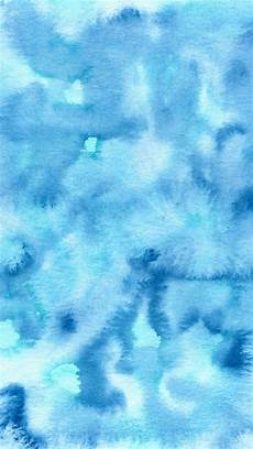 Iphone Lock Screen Watercolor Wallpaper by Aqua Turquoise Blue Watercolour Iphone Phone Background