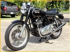 norton moto 72 norton commando motorcycles norton commando norton