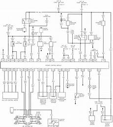 85 C10 Fuse Box Wiring Library