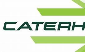 Caterham Group Unveils New Corporate Logo  Designer