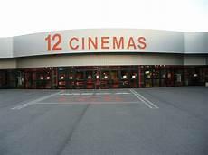 seance cinema vitrolles cin 233 ma cgr bayonne tarnos 224 tarnos 40220 achat ticket cin 233 ma disponible allocin 233