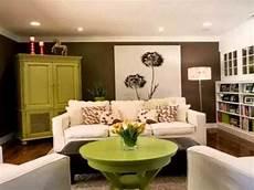 living room decorating ideas zebra print home design 2015