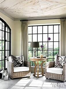 sunroom windows ceiling windows pillows sigh this sunroom