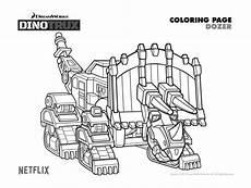 Gratis Malvorlagen Dino Trucks Gratis Malvorlagen Dino Trucks Aglhk