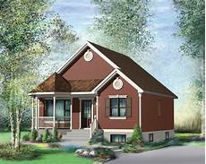 garage basement house plans country country style house plan 2 beds 1 baths 845 sq ft plan