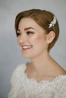 hair wedding inspiration for brides of all styles