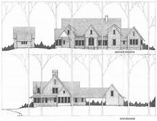 mcalpine tankersley house plans finding home mcalpine tankersley architecture 187 the