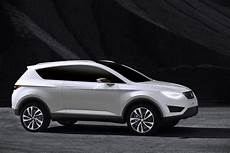 2018 seat arona release date uk and price 2019 2020 best suv