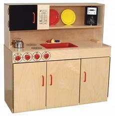 Preschool Kitchen Furniture 41 Best Wooden School Furniture From Classroom Essentials
