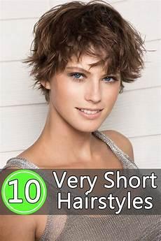 hair sweet hair berlin de 60 bedste billeder fra trine dyrholm p 229