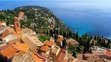 Roquebrune Sur Argens Travel Guide At Wikivoyage