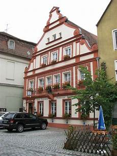 Panoramio Photo Of Ansbach Hotel Quot Schwarzer Bock Quot