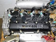 2006 nissan altima motor for sale id 2730 altima qr25 and qr20 motors nissan jdm