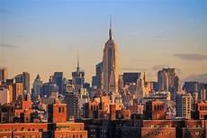 New York Pas Cher Vol Billets D Avion Nyc