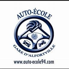 auto ecole blanc bleu auto ecole blanc bleu 12 home