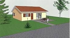maison 3d dessin logiciel dessin maison 3d gratuit