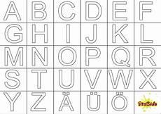 Buchstaben Ausmalbilder Zum Ausdrucken Ausmalbild Abc Kostenlose Malvorlagen 252 Ber Abc