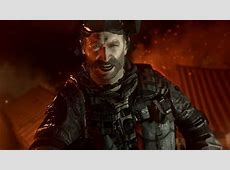 call of duty 2 remastered
