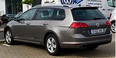 File Vw Golf Variant 1 6 Bluetdi Comfortline Vii